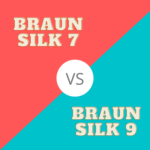 Braun-Silk-Epilator-7-vs-9