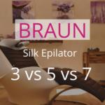 braun 3 vs 5 vs 7