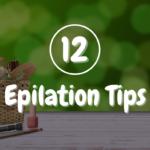 12-tips-for-epilation